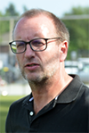 Dirk hager (1)