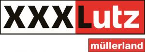 XXL – Lutz Müllerland