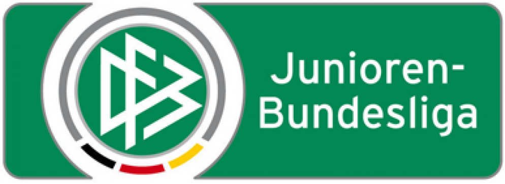 Junioren-Bundesliga