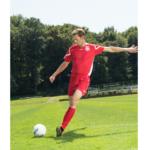 FC Hennef, Fußball