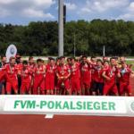 mittelrheinpokalsieger