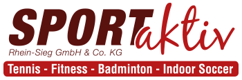 Logo-Sportaktiv-2014