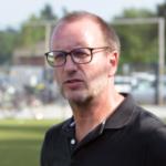 Dirk hager