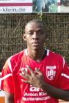 Mamadou Dem