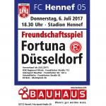 Plakat Düsseldorf2