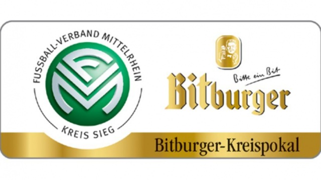 csm_Bitburger_Kreispokal_Sieg_480_265_0766c14072