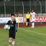 fortuna-duesseldorf-07-2017-22