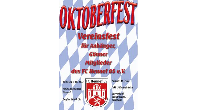 Plakat-Oktoberfest-360