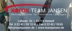 Team Jansen
