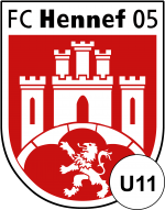 FC-Hennef-Wappen-teambuttonu11