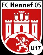 FC-Hennef-Wappen-teambuttonu17