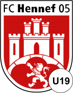 FC-Hennef-Wappen-teambuttonu19