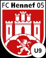FC-Hennef-Wappen-teambuttonu9