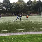 U16-gegen-BSC-2