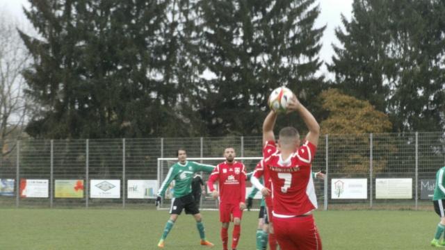 11 fc hennef 2 - buisdorf 2