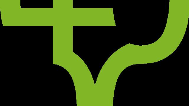 1711 ü40 bottrop Logo Pokal 2017-2018