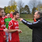 1711 fc hennef - wesseling