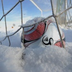 FEATURE  Fußball-Winterpause