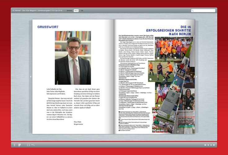 05er-magazin-sonderausgabe-screenshot_735px