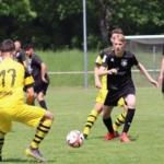 2019-05-18-u17-Dortmund