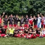 2019-06-30-u16-Aufstieg