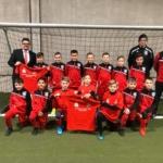 U11_Sparkassen_junior_liga
