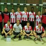 U19Cup