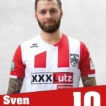 Sven Brand