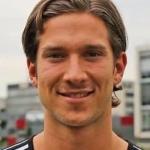 Hannes Viehweger