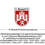 Vereinsjugendtag_2021